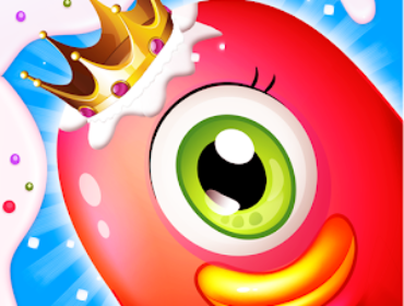 Jelly Jump — Скачать игру, обзор
