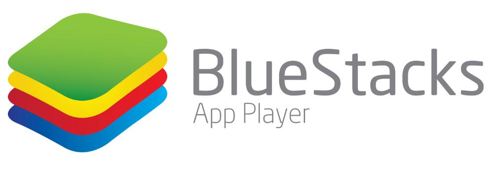 Как установить BlueStacks на компьютер