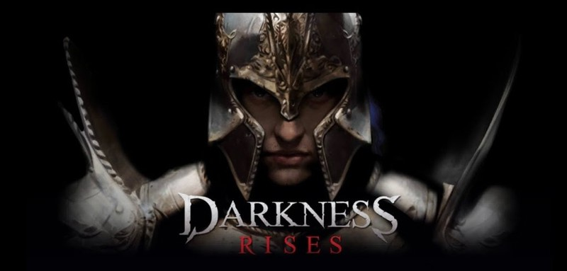 Darkness Rises вход в игру ограничен для данной страны - решение