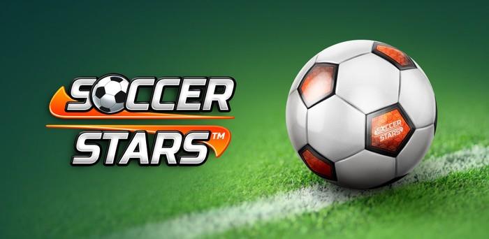 Soccer Stars секреты и советы