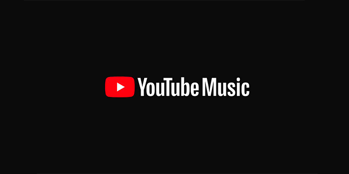 Музыка из рекламы YouTube Music